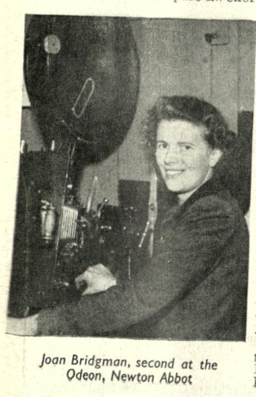 1952.08.14 - Odeon, Newton Abbot.gif