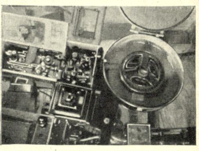 1952.03.13 - Kings, McVille, Australia 2.gif