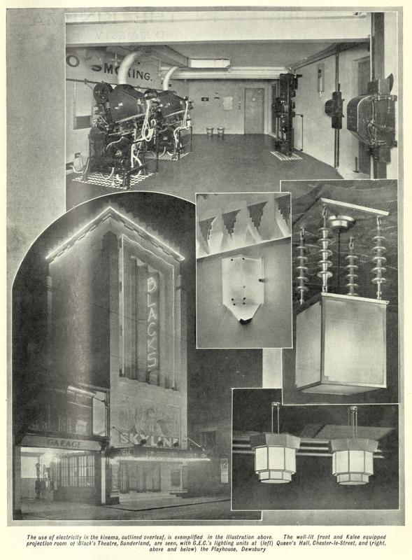 1933.01.19 - Black's Theatre, Sunderland.jpg