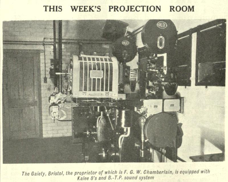 1934.06.28 - Gaiety, Bristol.jpg