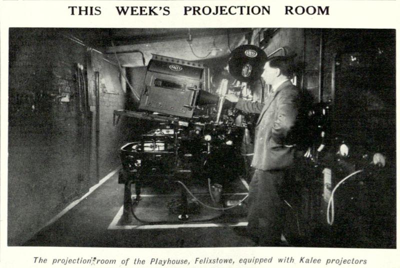 1934.04.05 - Playhouse, Felixstowe.jpg
