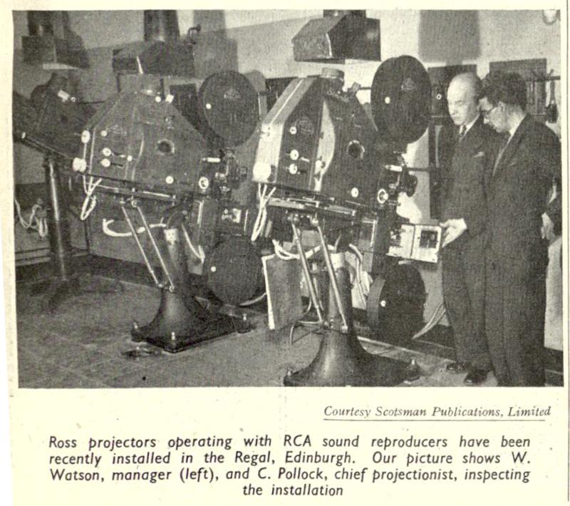 1950.06.01 - Regal, Edinburgh.jpg