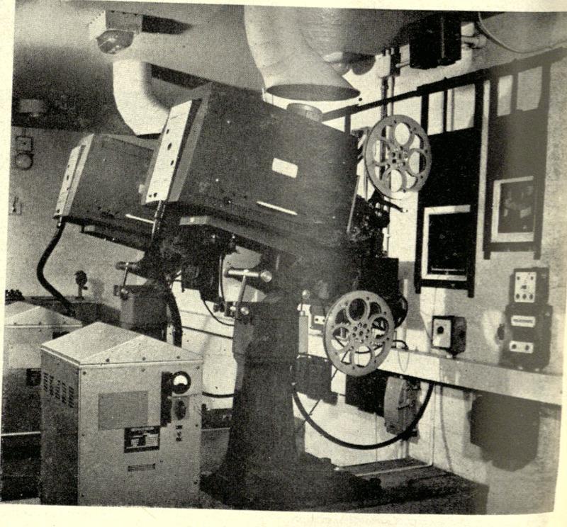 1961.05.11 - Royal Technical College, Salford.gif