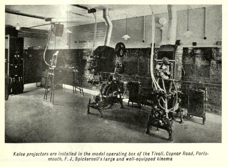 1933.09.14 - Tivoli, Portsmouth.jpg