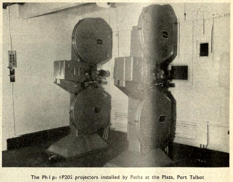 1960.12.08 - Plaza, Port Talbot.jpg
