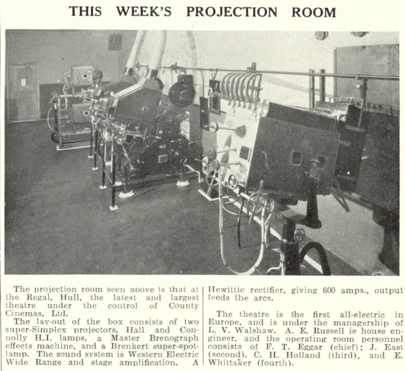 1934.03.29 - Regal, Hull.jpg