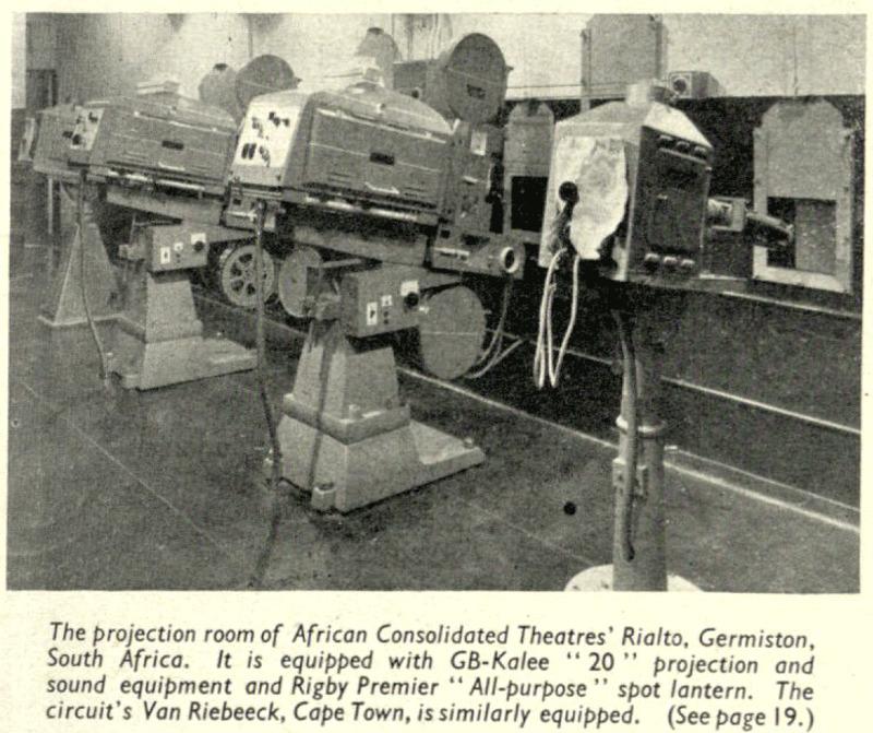 1952.12.04 - Rialto, Germiston, South Africa.gif