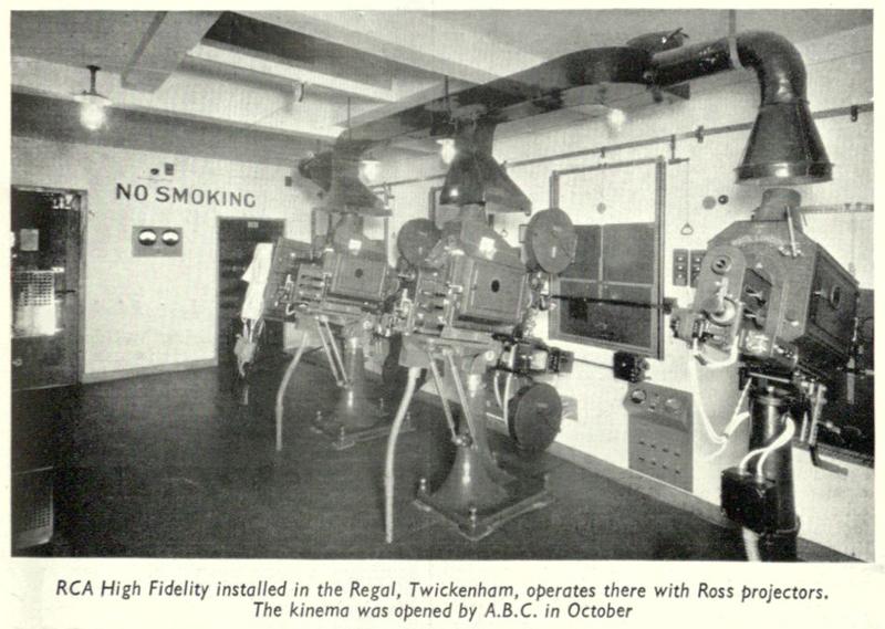 1940.02.01 - Regal, Twickenham.jpg