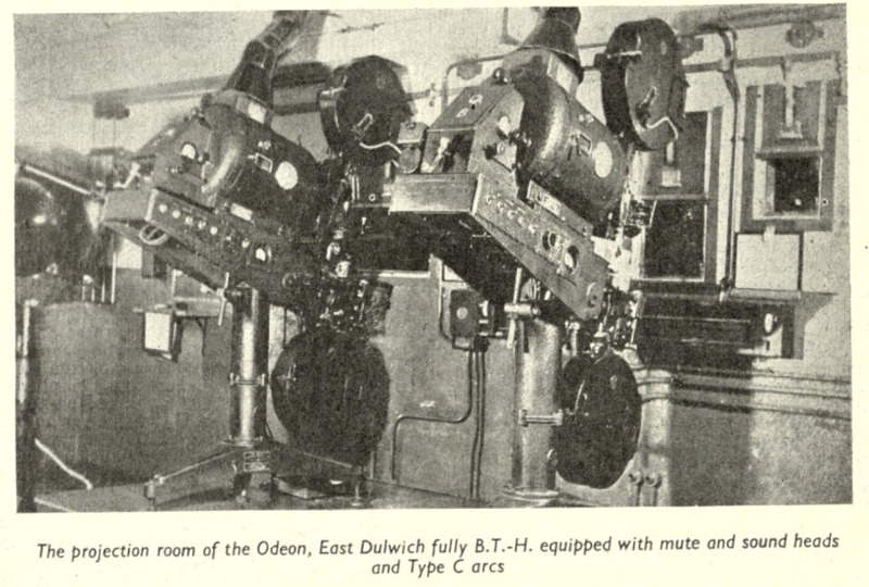 1947.02.06 - Odeon, East Dulwich.gif