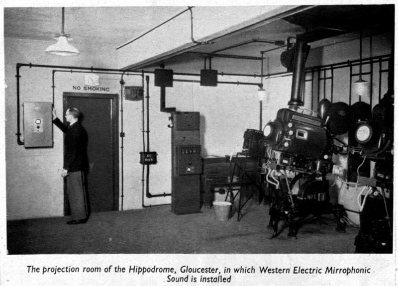1941.05.29 - Hippodrome, Gloucester.gif