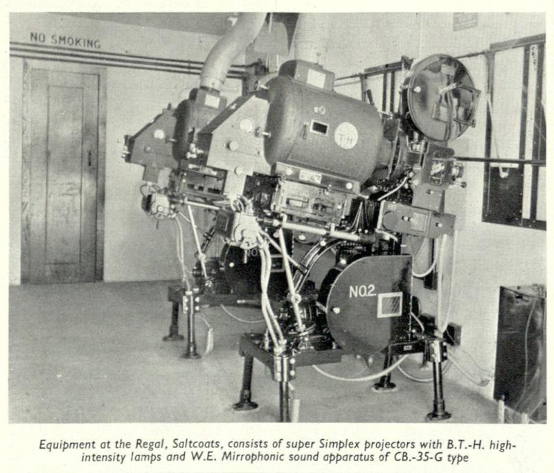1940.10.31 - Regal, Saltcoats.jpg