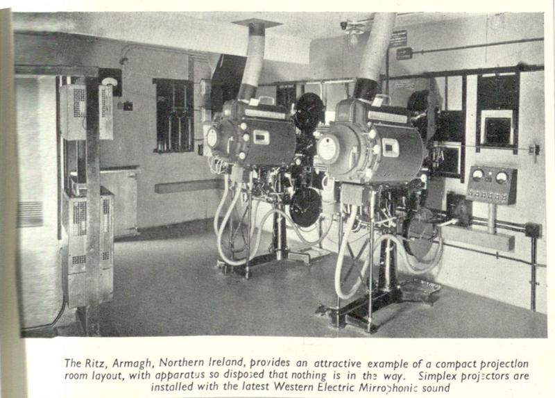 1940.07.11 - Ritz, Armagh.jpg
