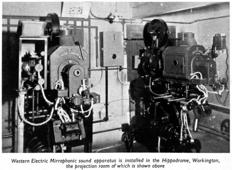1941.07.24 - Hippodrome, Workington.gif