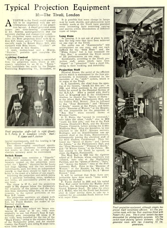 1927.06.09 - Tivoli, London.jpg
