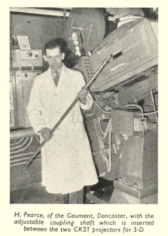 1953.04.16 - Gaumont, Doncaster.jpg