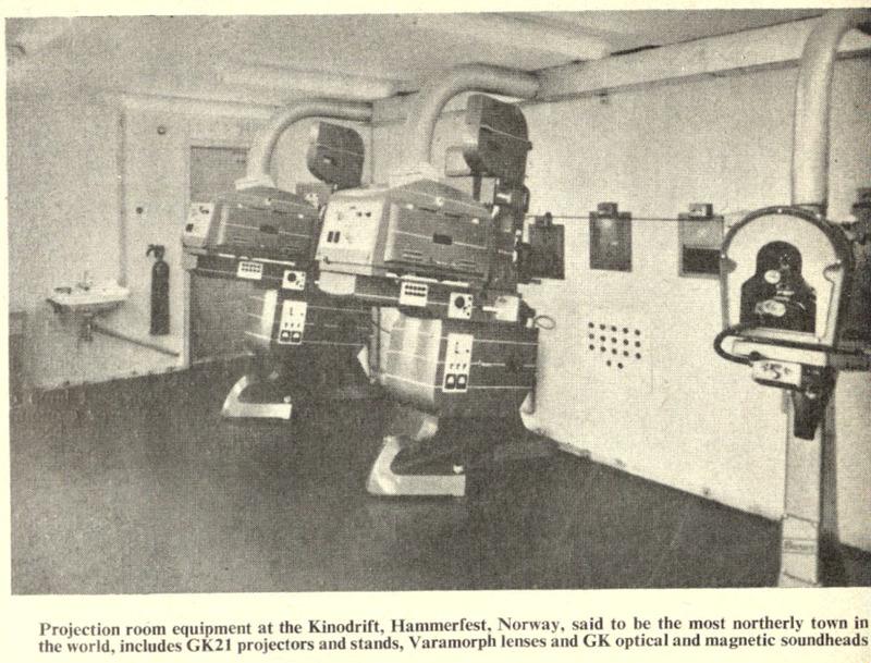 1957.07.11 - Kinodrift, Hammerfest, Norway.gif
