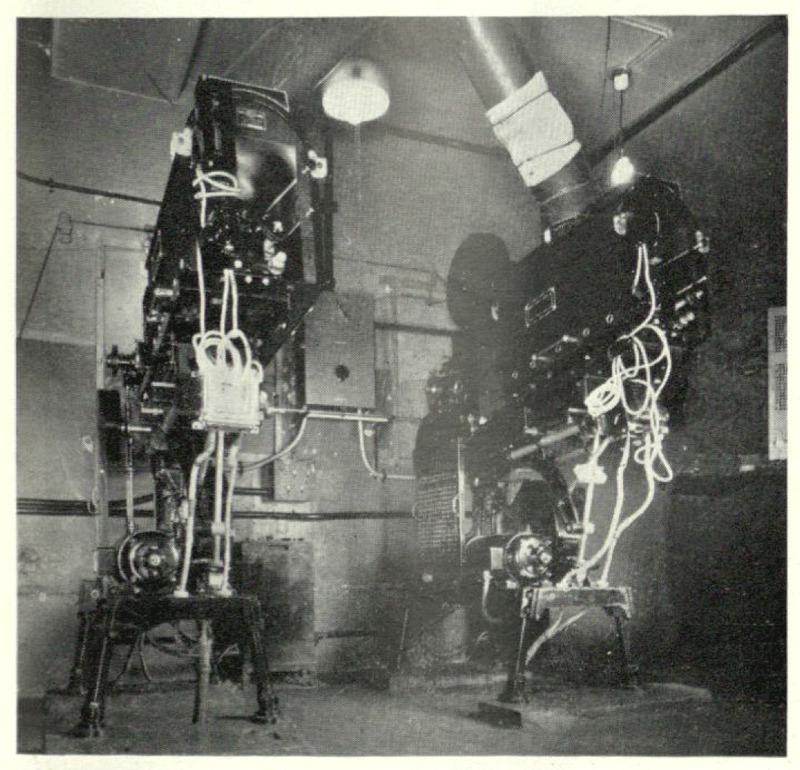 1940.05.09 - Vernon Kinema, Nottingham.gif