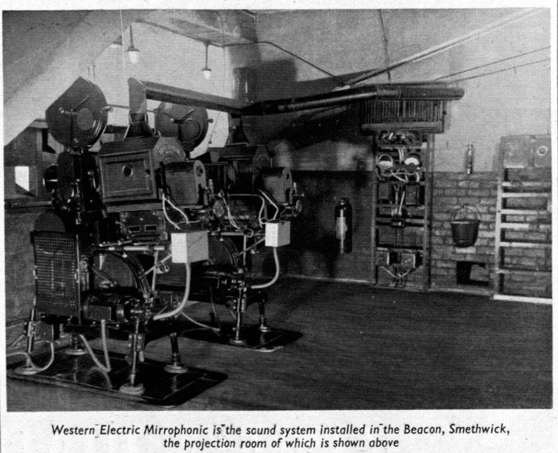 1941.08.07 - Beacon, Smethwick.gif