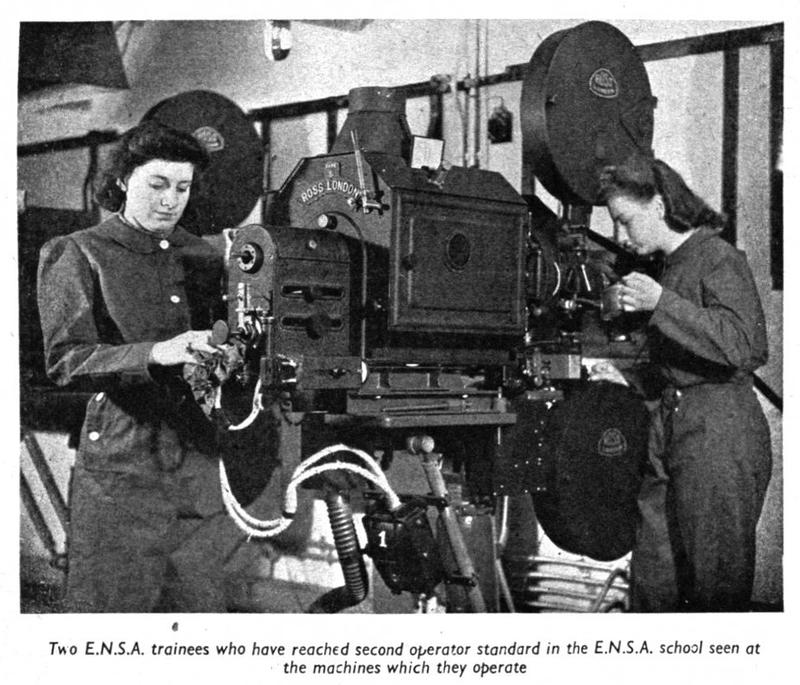 1942.12.03 - ENSA training school.jpg