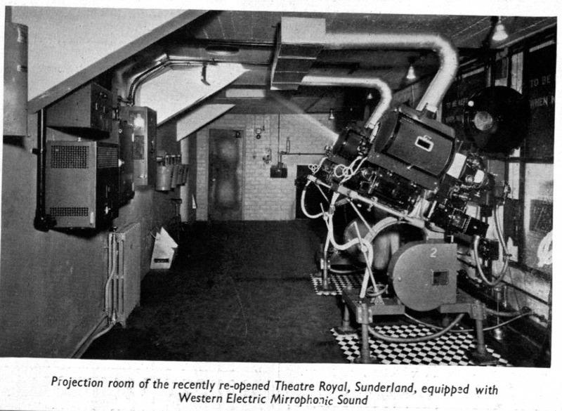 1941.02.20 - Theatre Royal, Sunderland.gif