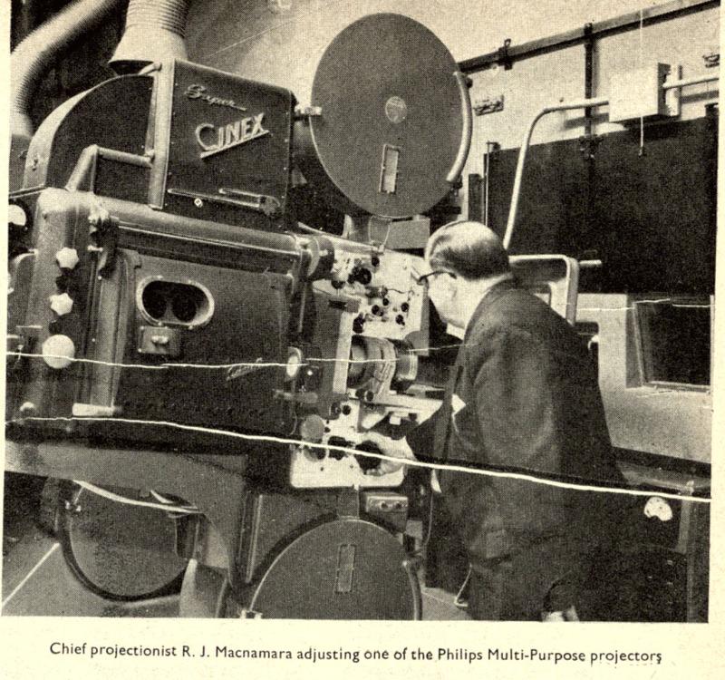1958.06.12 - The Drake, Plymouth 1.gif