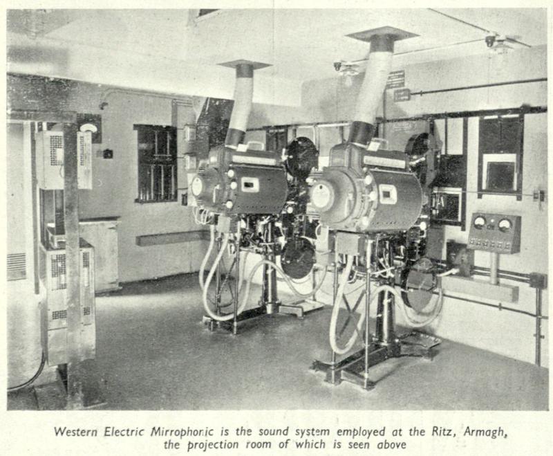 1940.09.19 - Ritz, Armagh.jpg
