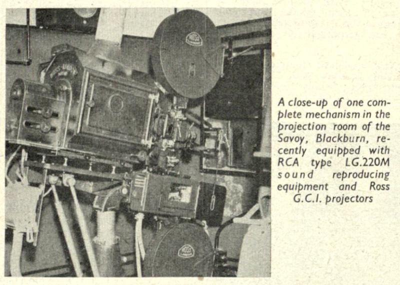 1947.09.11 - Savoy, Blackburn.jpg