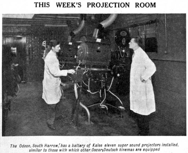 1933.10.05 - Odeon, South Harrow.jpg