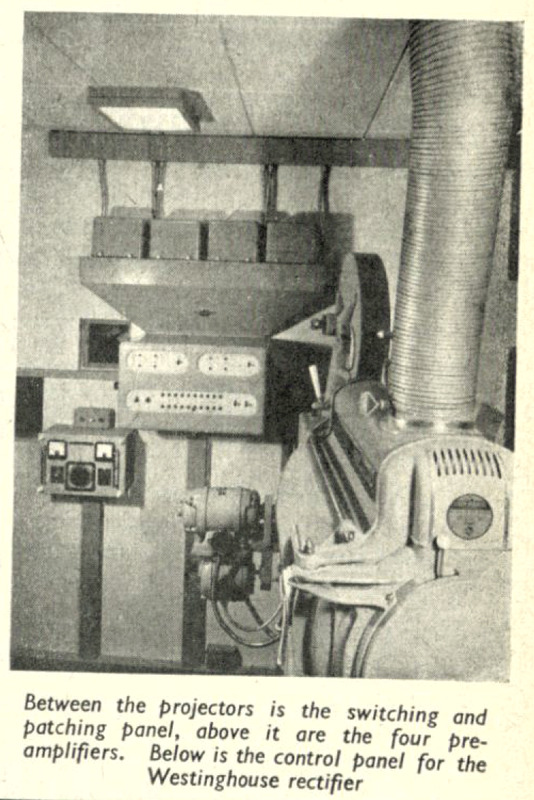 1952.09.11 - SHell-Max, Strand 2.gif