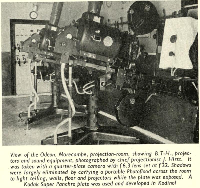1947.07.03 - Odeon, Morecambe.gif