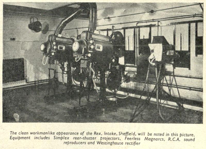 1950.07.13 - Rex, Intake.jpg