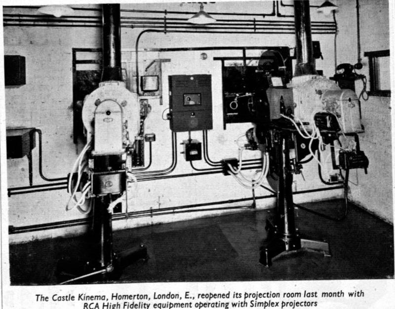 1941.10.16 - Castle, Homerton.gif