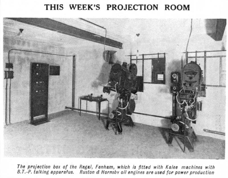 1933.12.21 - Regal, Fenham.jpg