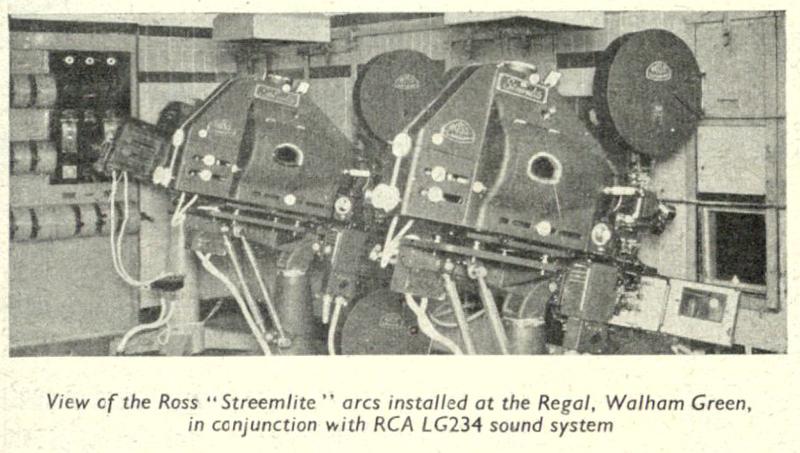 1947.09.18 - Regal, Walham Green.jpg