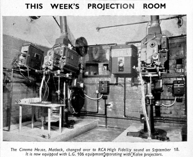 1941.10.09 - Cinema House, Matlock.jpg