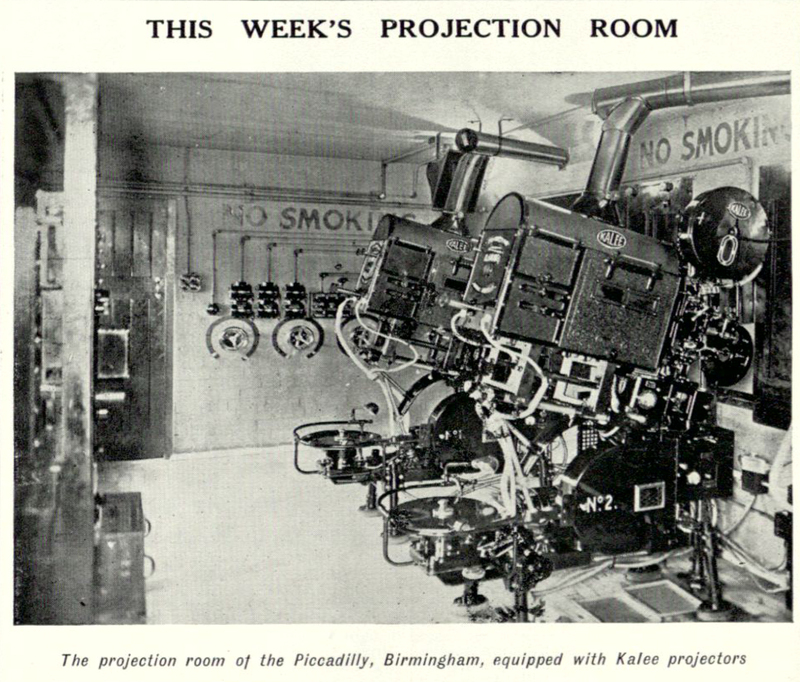 1934.04.19 - Piccadilly, Birmingham.jpg