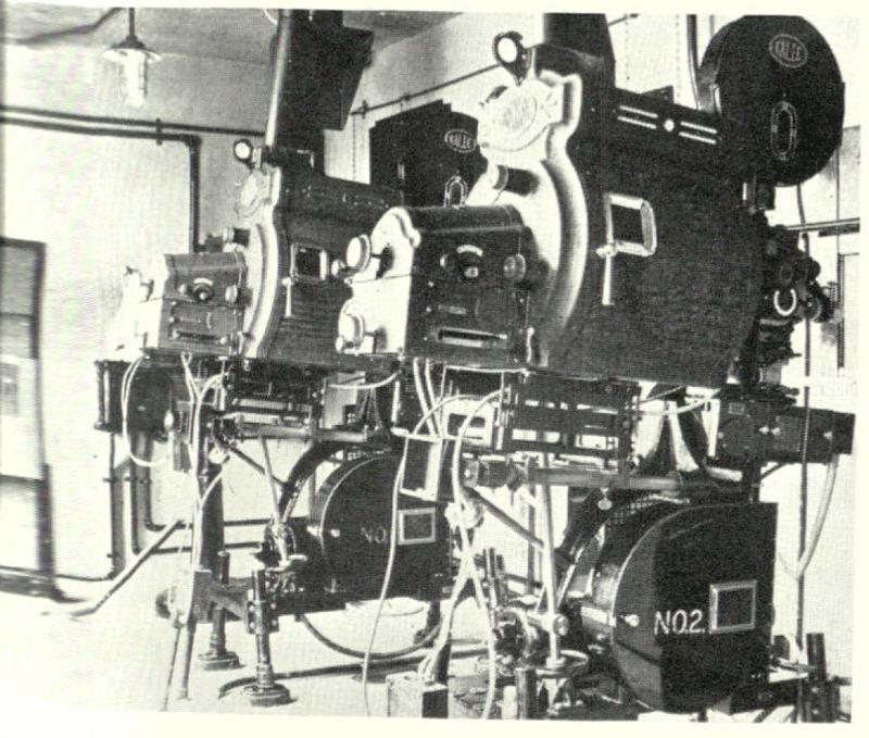1940.04.11 - Cinema de Luxe, Lochgelly.gif