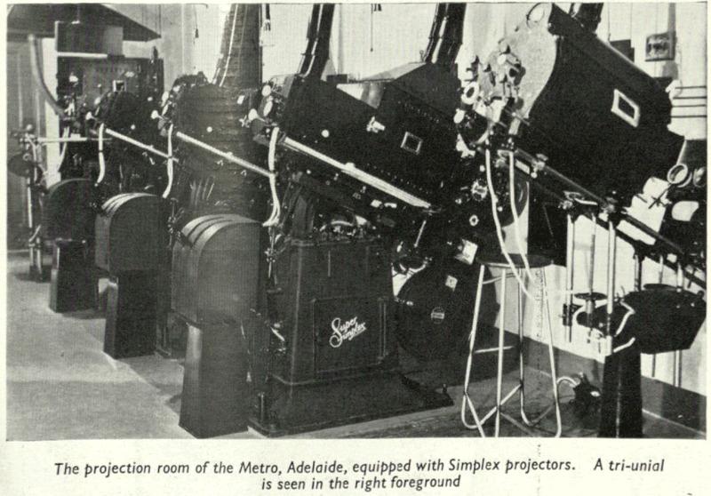 1940.06.20 - Metro, Adelaide.gif