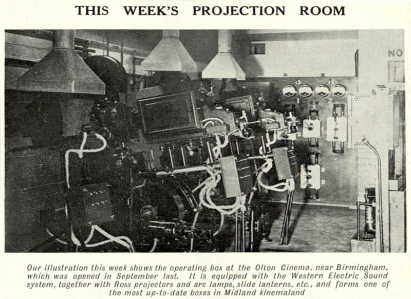 1934.04.26 - Olton Cinema, Birmingham.jpg