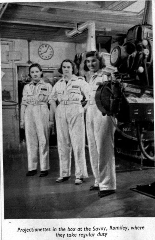 1941.06.19 - Savoy, Romiley.gif