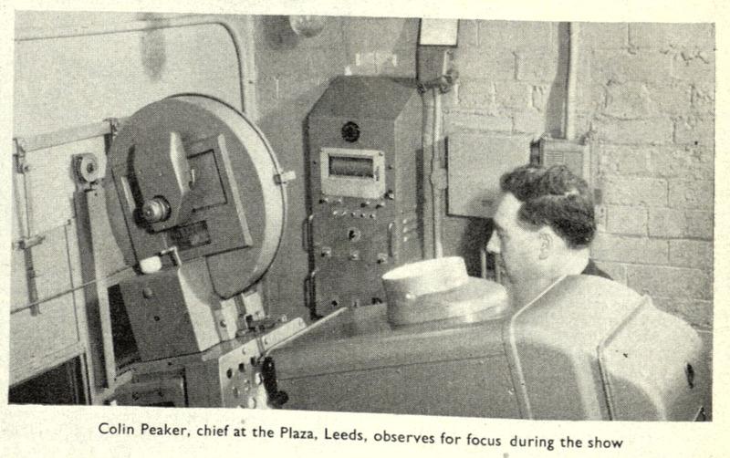 1960.03.10 - Plaza, Leeds.gif