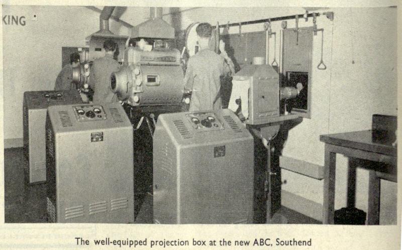 1962.07.12 - ABC, Southend.jpg