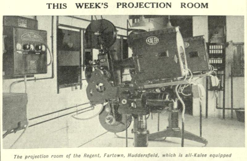 1934.07.12 - Regent, Huddersfield.jpg