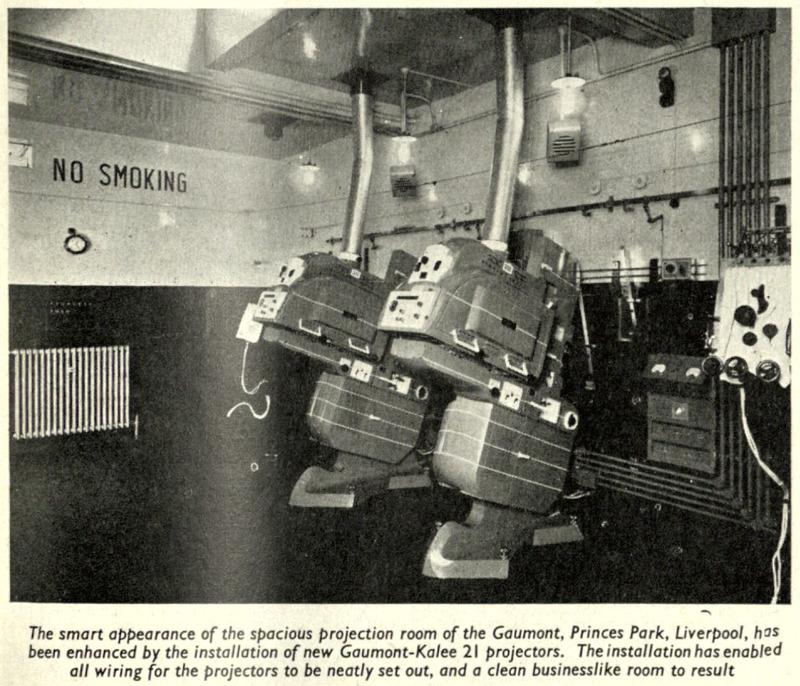 1947.08.14 - Gaumont, Liverpool.gif
