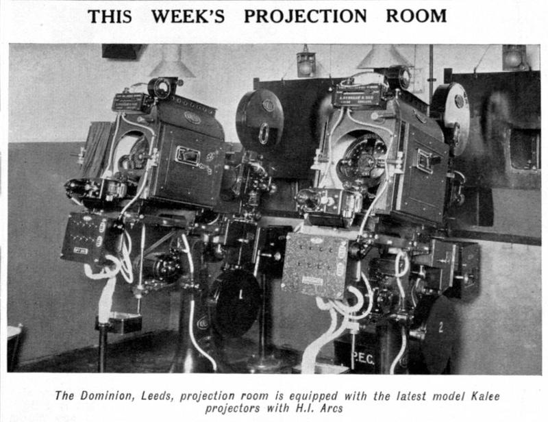 1934.11.01 - Dominion, Leeds.jpg