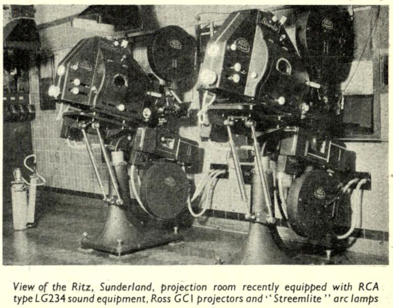 1948.05.06 - Ritz, Sunderland.gif