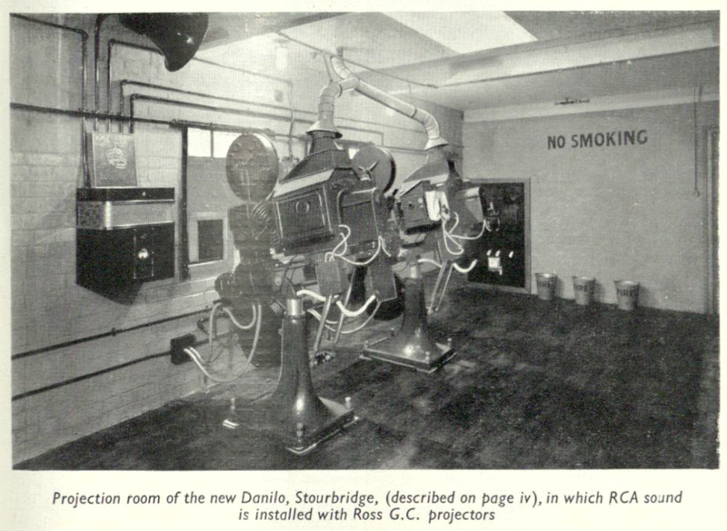 1940.06.06 - Danilo, Stourbridge.jpg