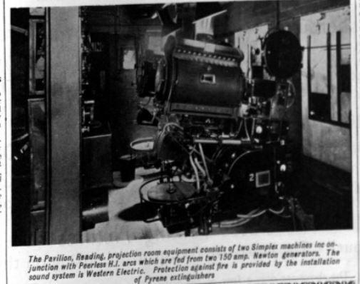 08-03-1933 Pavilion Reading.JPG