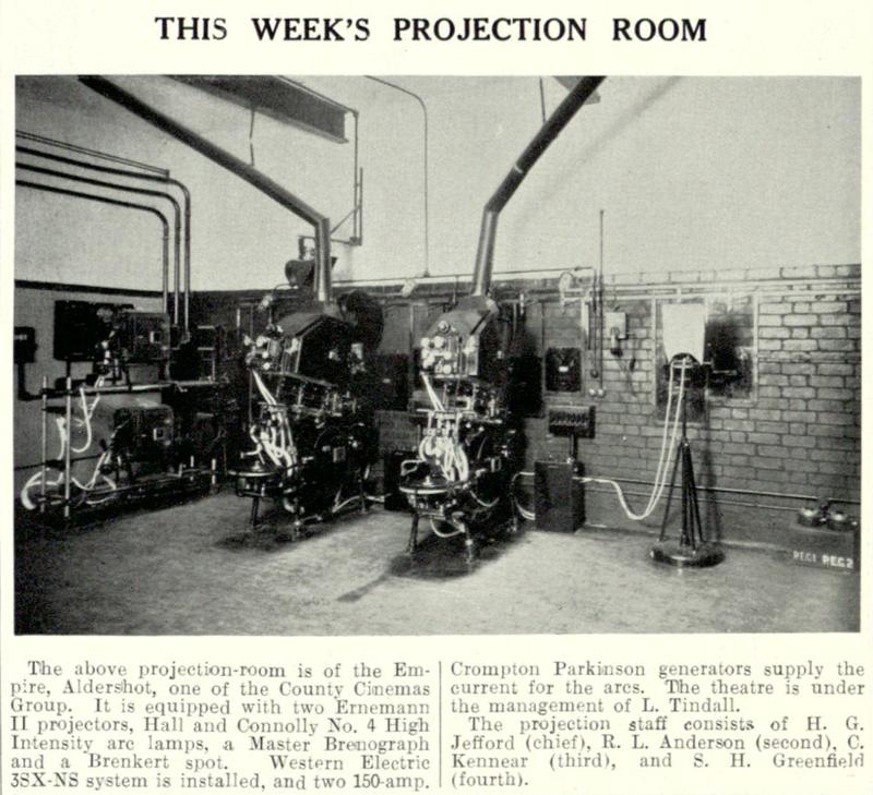 1934.02.22 - Empire, Aldershot.jpg