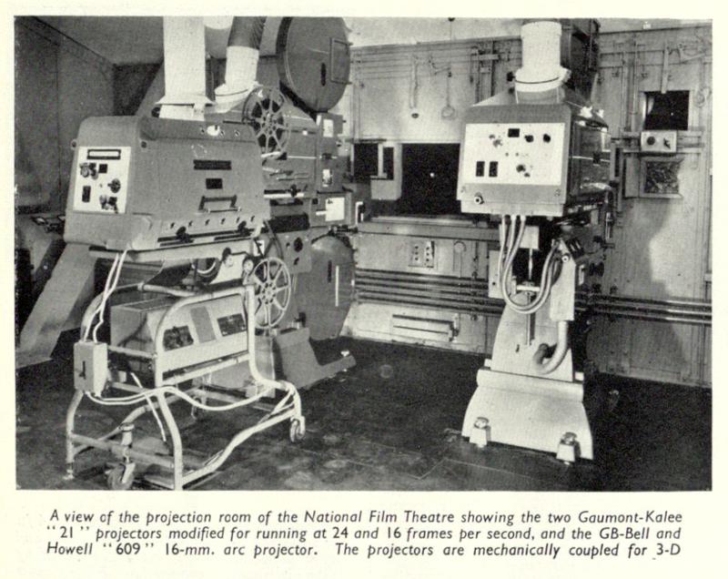 1953.09.10 - NFT 1.jpg